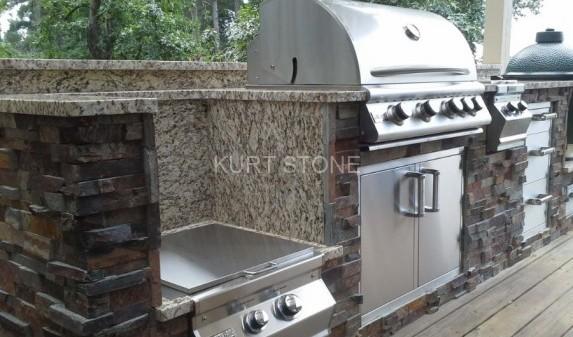 bbq-granite-countertop10