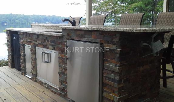 bbq-granite-countertop9.jpg
