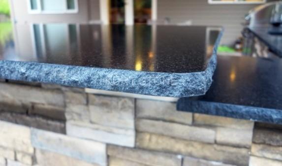 bbq-granite-countertop