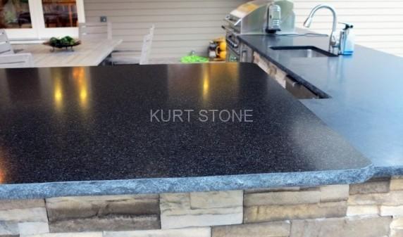bbq-granite-countertop1