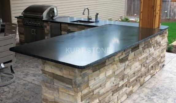 bbq-granite-countertop2