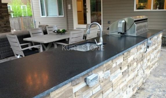bbq-granite-countertop3
