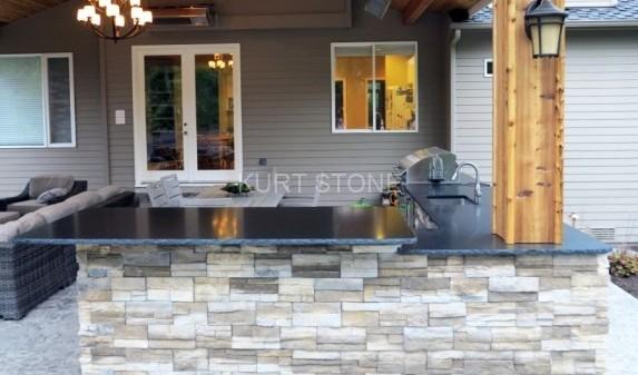 bbq-granite-countertop5