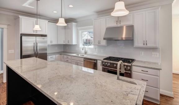 kitchen-granite-countertop14