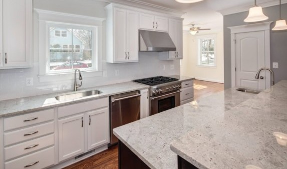 kitchen-granite-countertop16