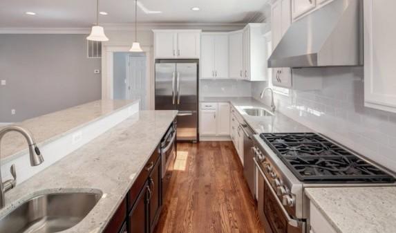 kitchen-granite-countertop18