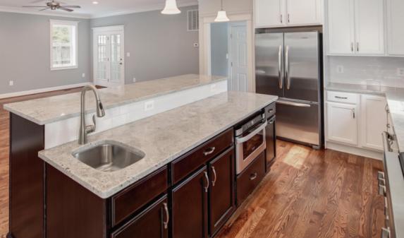 kitchen-granite-countertop19.jpg