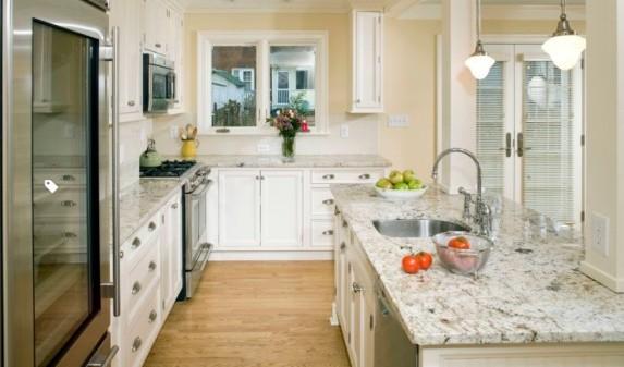kitchen-granite-countertop15