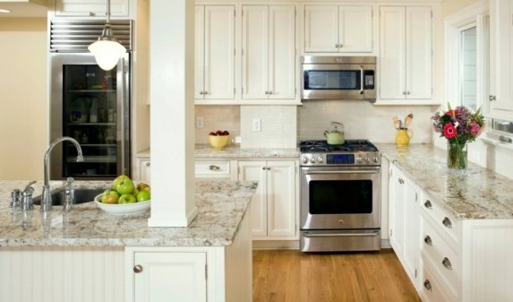 kitchen-granite-countertop20