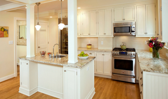 kitchen-granite-countertop21.jpg