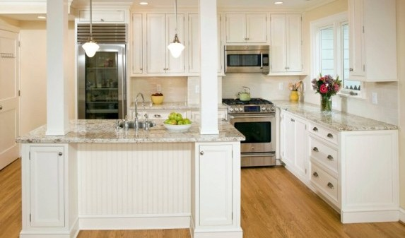 kitchen-granite-countertop22