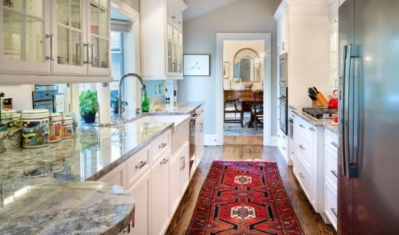 kitchen-granite-countertop11