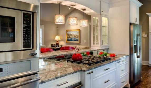 kitchen-granite-countertop24