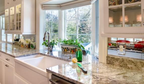 kitchen-granite-countertop25.jpg