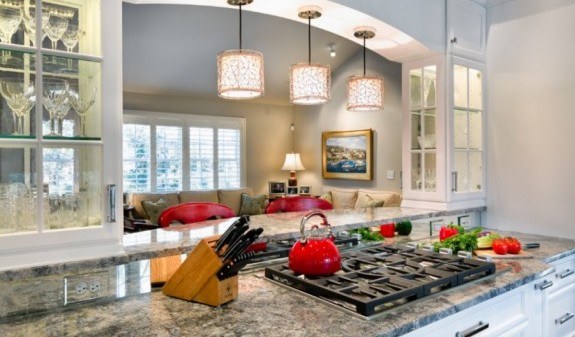kitchen-granite-countertop26
