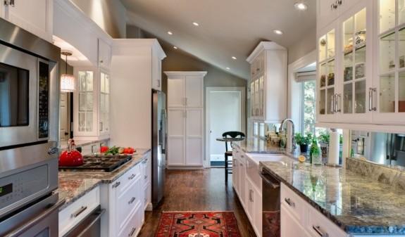 kitchen-granite-countertop27