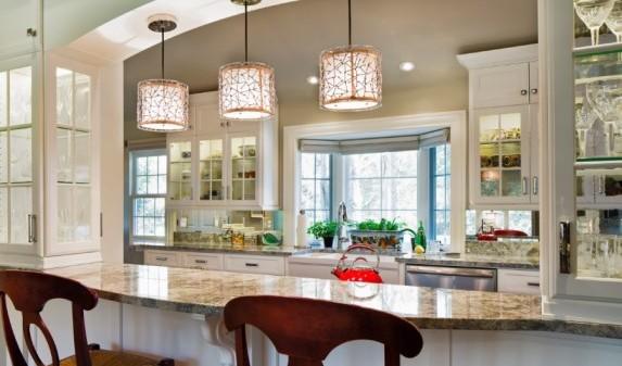 kitchen-granite-countertop28