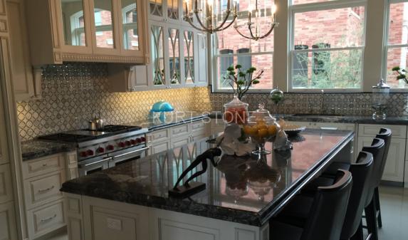 kitchen-granite-countertop