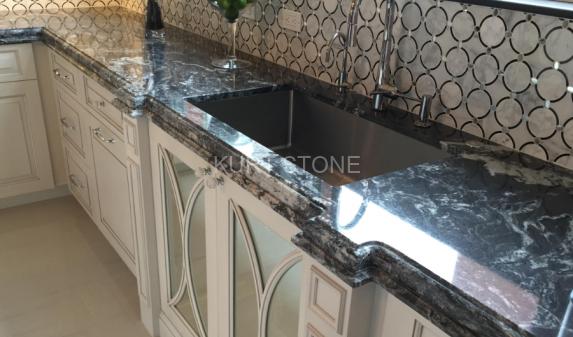 kitchen-granite-countertop1