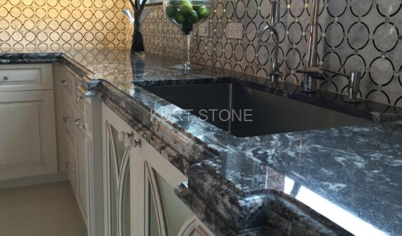 kitchen-granite-countertop2