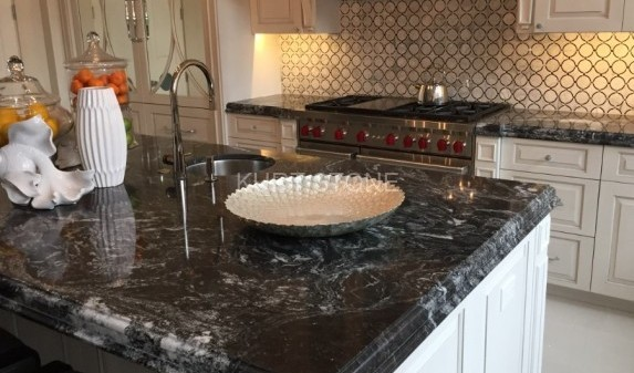 kitchen-granite-countertop3