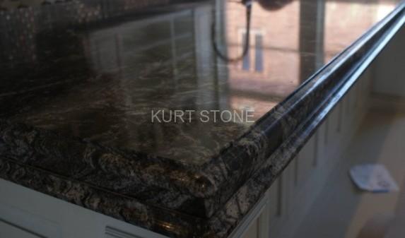 kitchen-granite-countertop4