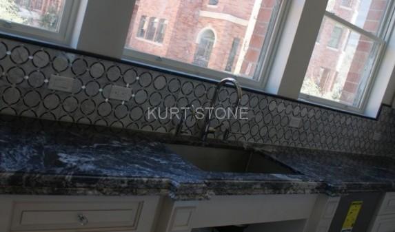 kitchen-granite-countertop5