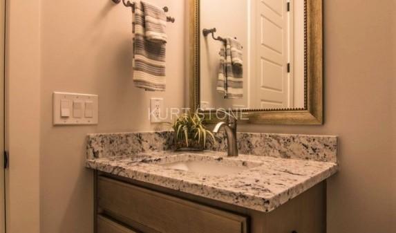 bathroom-granite-countertop14