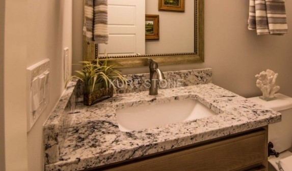 bathroom-granite-countertop15