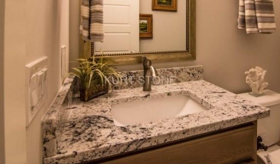 bathroom-granite-countertop15