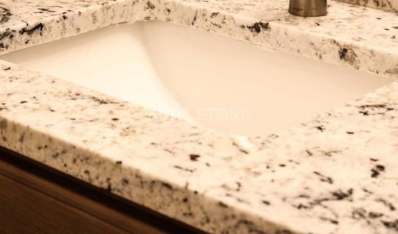 bathroom-granite-countertop16