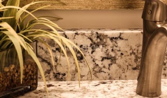bathroom-granite-countertop18