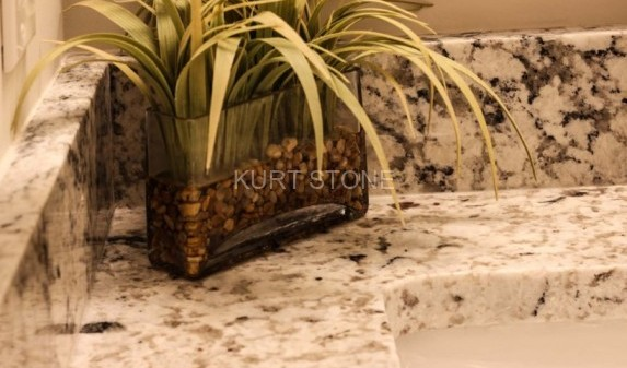bathroom-granite-countertop19