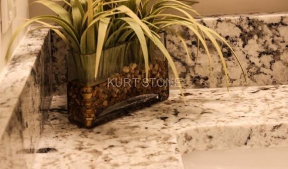 bathroom-granite-countertop19