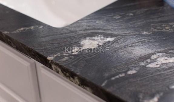 bathroom-granite-countertop20