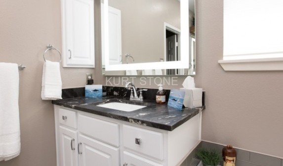 bathroom-granite-countertop21