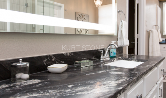 bathroom-granite-countertop22.jpg