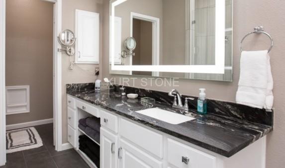 bathroom-granite-countertop23