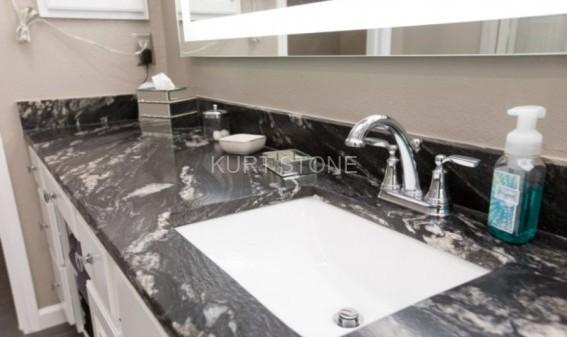 bathroom-granite-countertop24