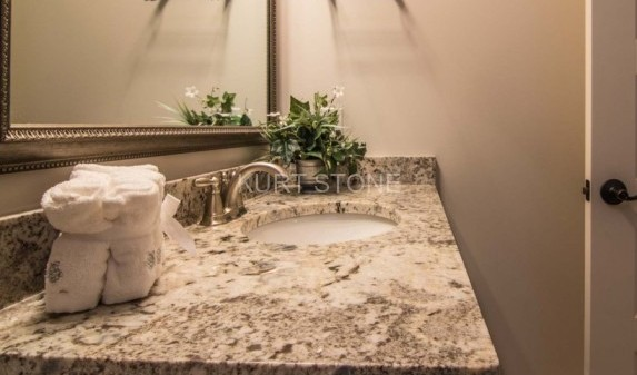 bathroom-granite-countertop3