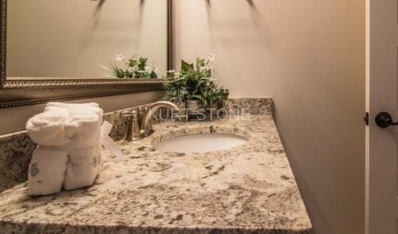 bathroom-granite-countertop3