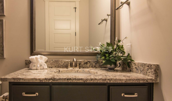 bathroom-granite-countertop4.jpg