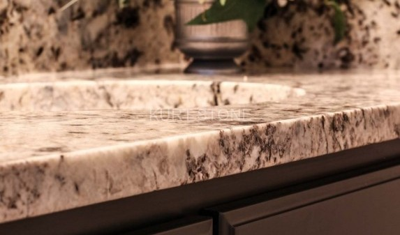 bathroom-granite-countertop5
