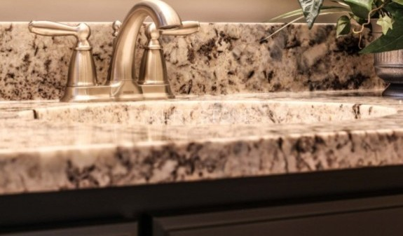 bathroom-granite-countertop6