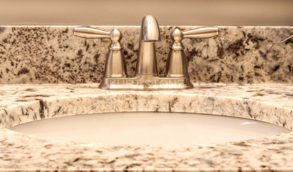 bathroom-granite-countertop8.jpg
