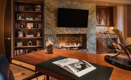 granite-fireplace14