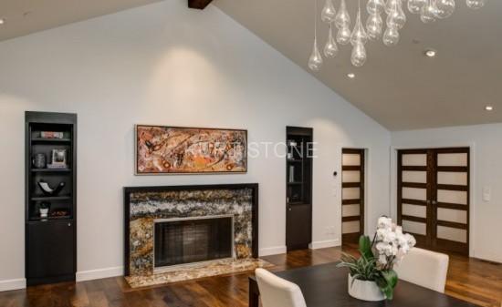 granite-fireplace16