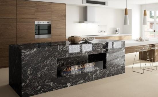 granite-fireplace22