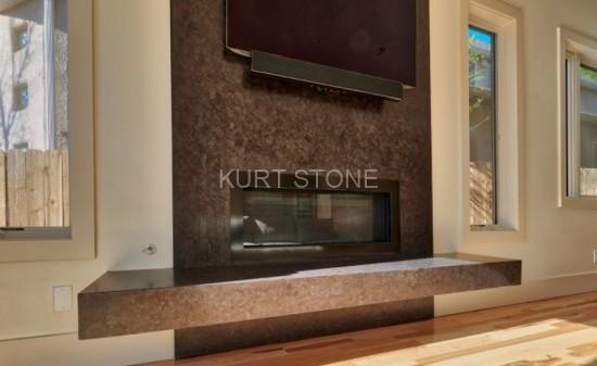 granite-fireplace23