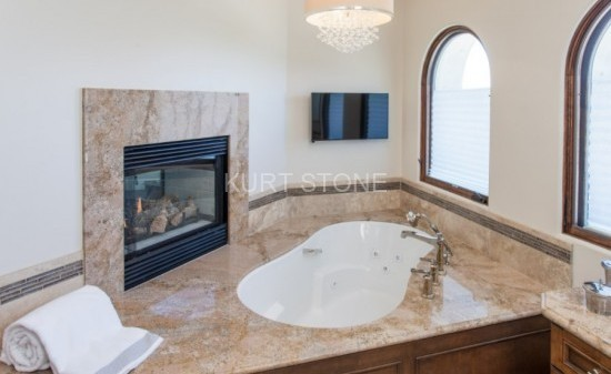granite-fireplace24